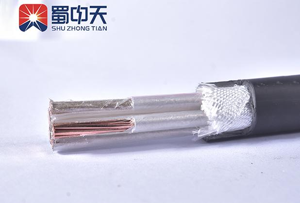 四川环保电缆