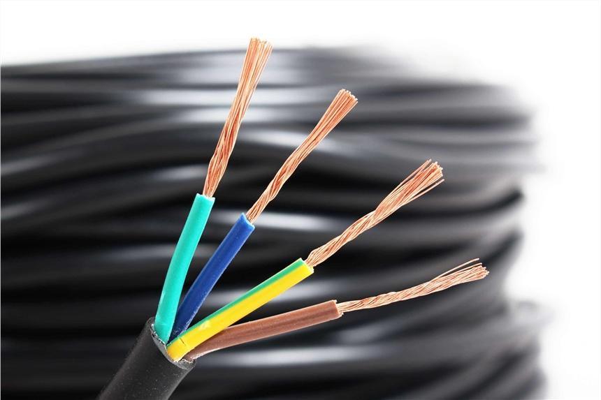 电工必看:判断四川电线电缆断点的新方法