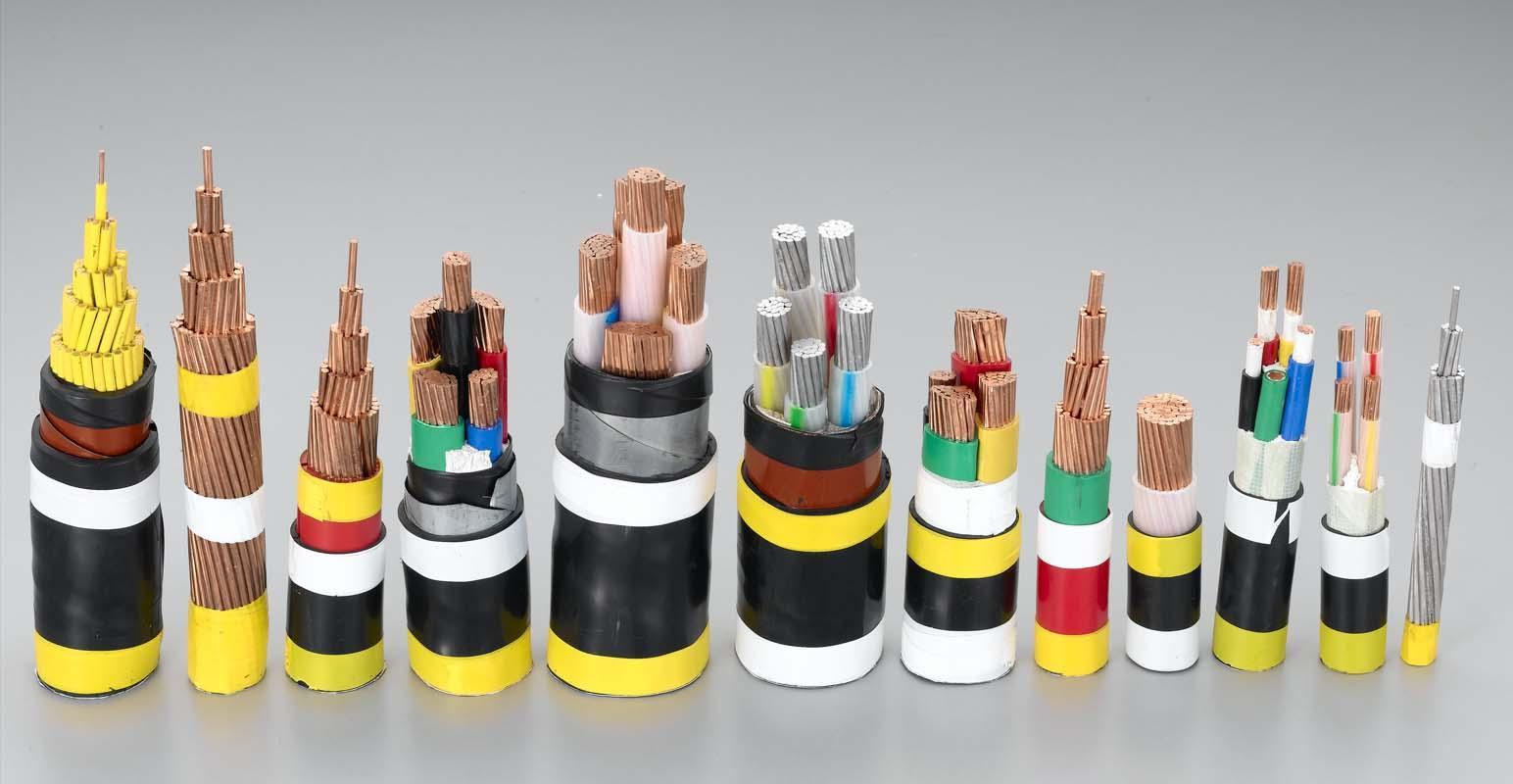 为什么装修的时候要选择四川低烟无卤电线?