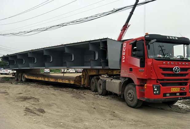 四川吊装工程施工
