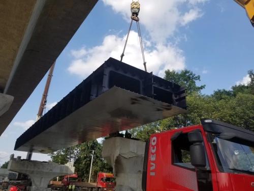 想知道钢结构吊装工艺及流程?安排