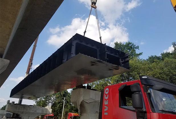 关于四川大件设备吊装,你了解多少?