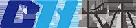 西安长禾半导体技术有限公司