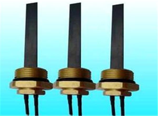 碳化硅热管检测