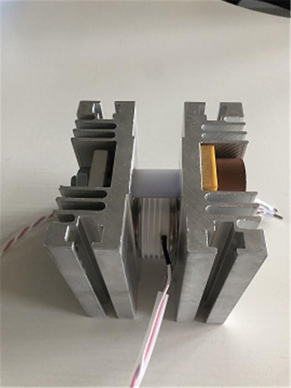 晶闸管检测