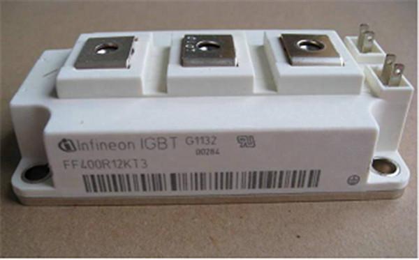 西安电子元器件检测