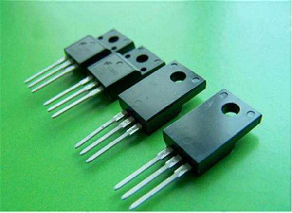 你知道碳化硅半导体材料有哪些优势吗?