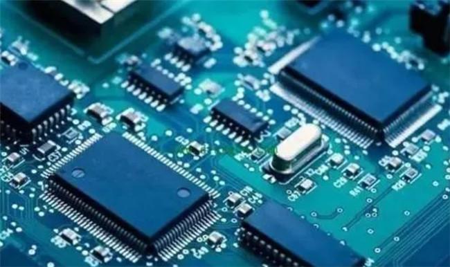 元器件筛选的设计原则和筛选项目