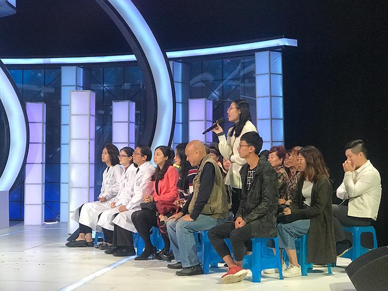 四川广播电视节目制作许可证办理