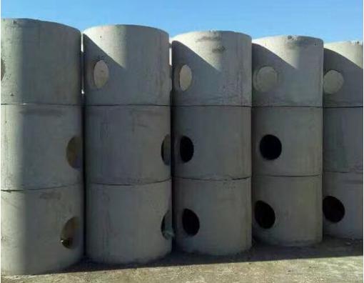 你想要了解的成都雨水井安装方法信息都在这里了