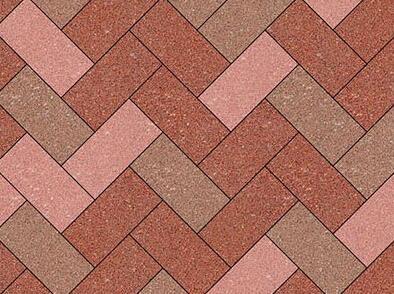 透水砖下面垫层砂的作用是什么?