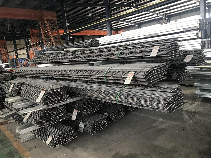 陕西彩钢复合板厂家