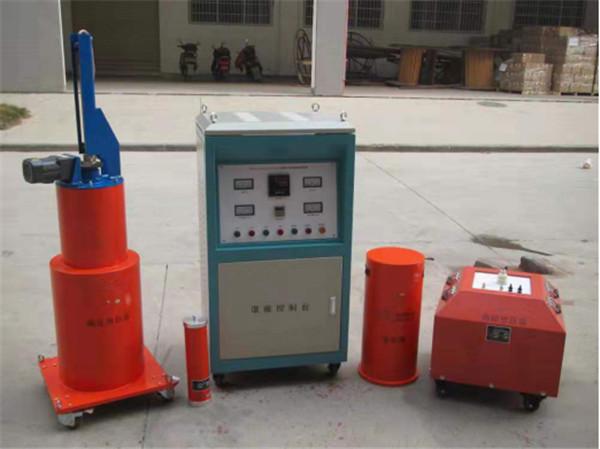 电缆检测仪器-串联谐振