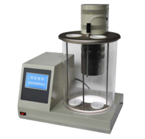 电气室检测设备