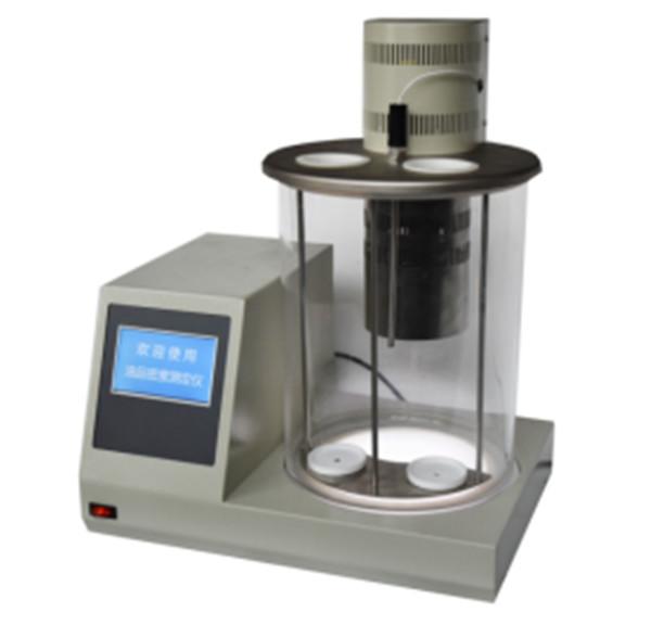 电气检测设备价格-变压器油密度测试仪