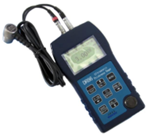 材料测试设备加工-超声波测厚仪