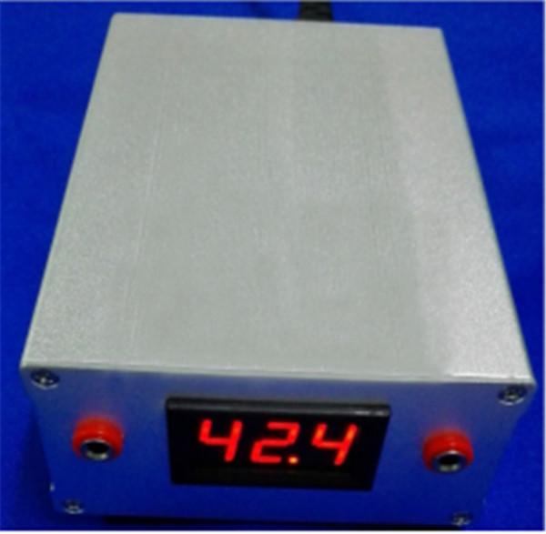 电气检测设备零售-电源指示器