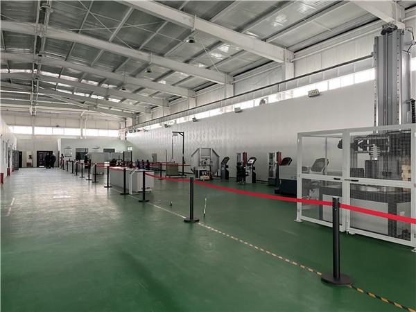 广东电缆检测仪器