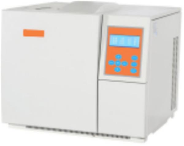 全自动变压器油气相色谱分析仪
