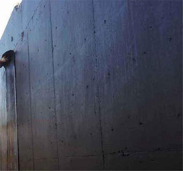 非固化橡胶沥青防水涂料生产