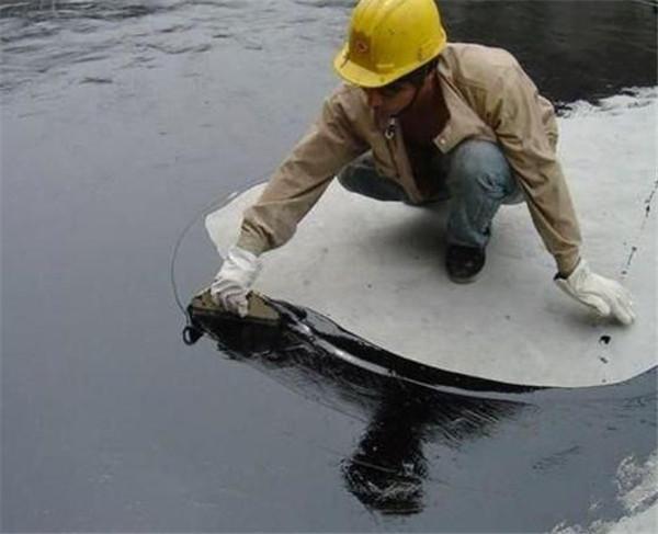 陕西聚氨酯防水涂料生产