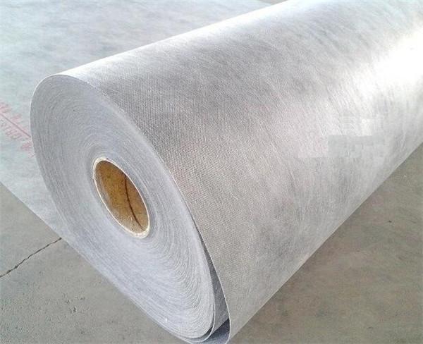防水卷材和防水涂料怎么选?小编给你支招。