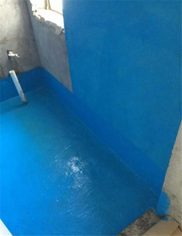 浴室如何防水?防水验收有哪些要求?