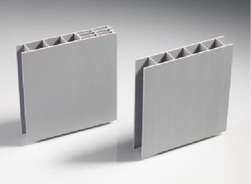 四川PVC隔断生产