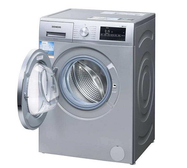 洗衣机的使用误区