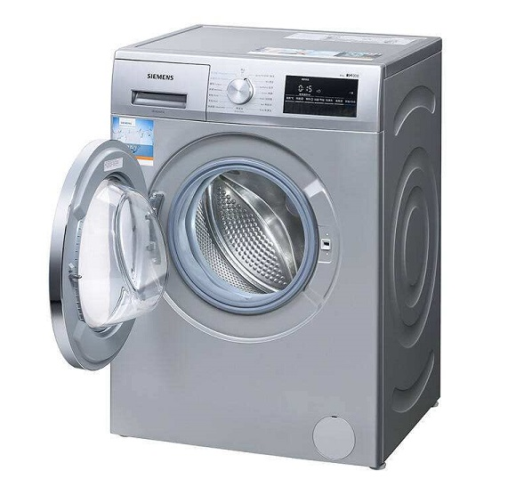 洗衣机维修
