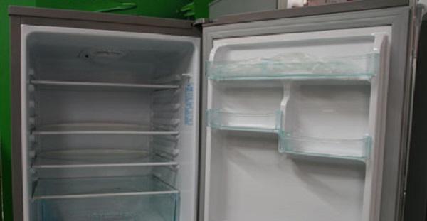 冰箱内胆破损怎么办?关于其维修的方法都在这里