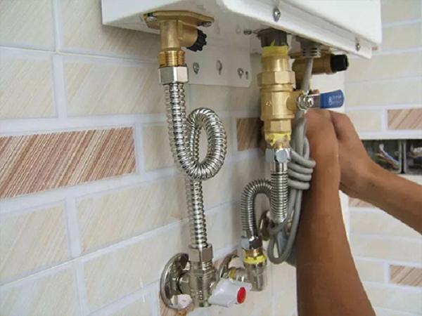 电热水器漏电威胁着我们的安全,我们应该如何处理呢?