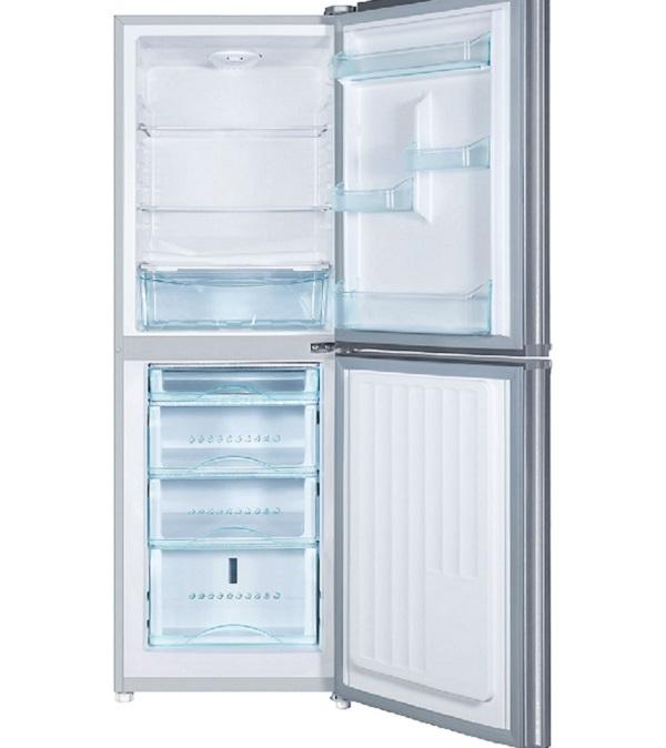 银川冰箱维修