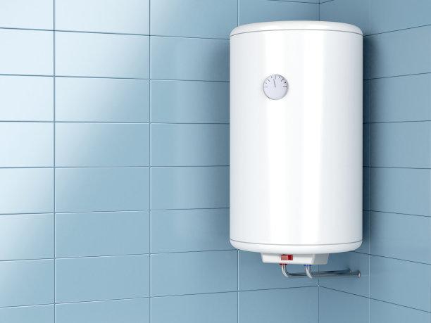 万家乐热水器打不着火是什么原因与其热水器维修方法看这里!