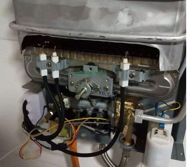 冰箱不制冷的原因及解决办法,看完这几点,你就明白了