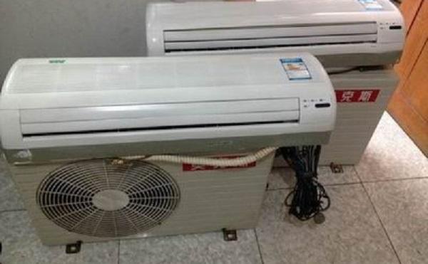 家电制冷系统在维修的过程中一定要注意这些事项
