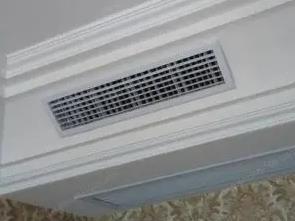 银川中央空调维修安装