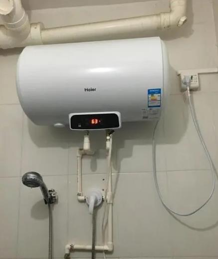 什么样的热水器更实惠?