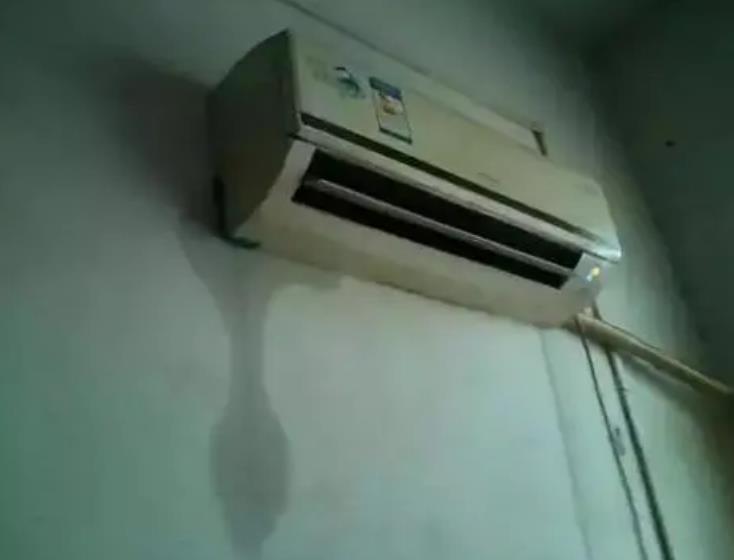 冬季中央空调温度怎么设置