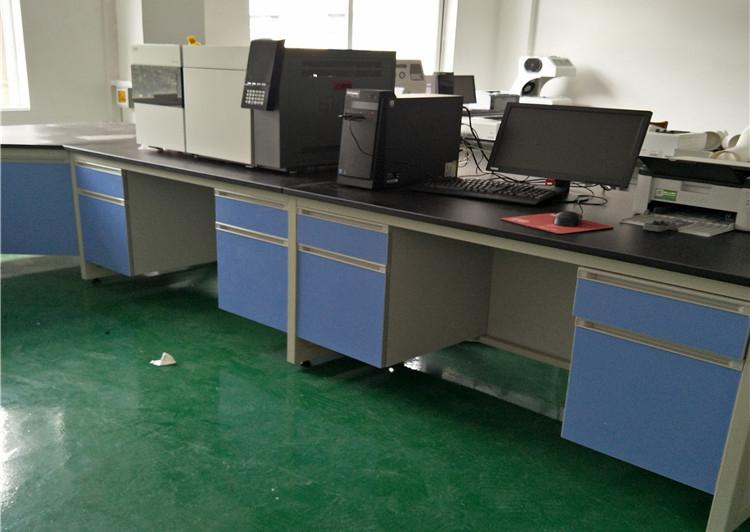 使用成都实验台之前需要做的准备工作你都了解吗