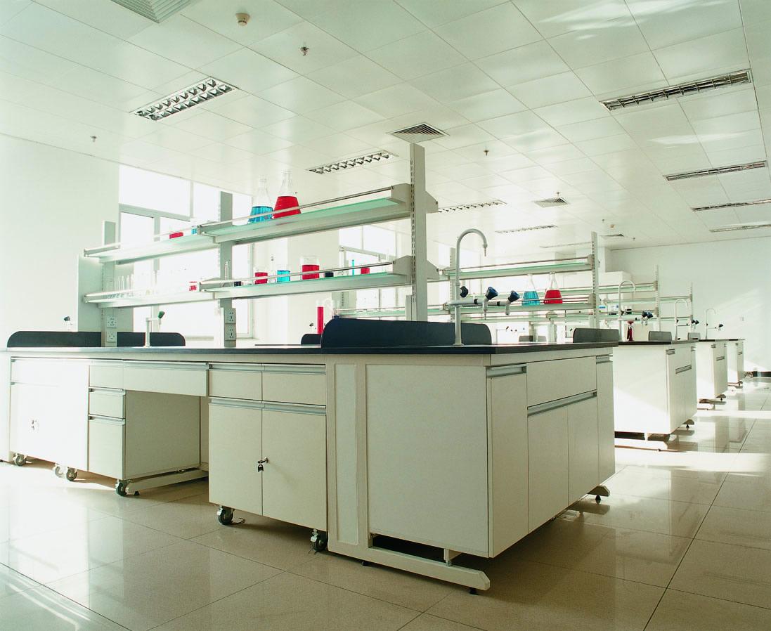 成都实验家具