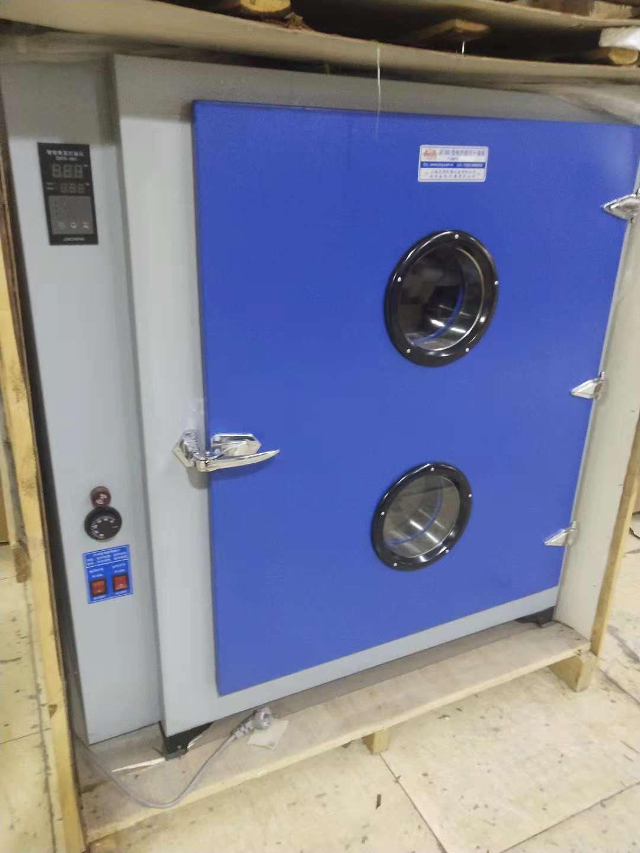 成都实验家具——智能鼓风干燥箱:DHG系列