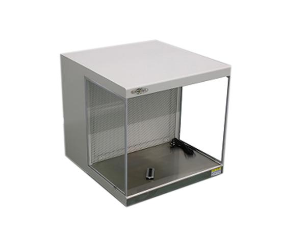 成都实验台——桌上式水平层流洁净工作台