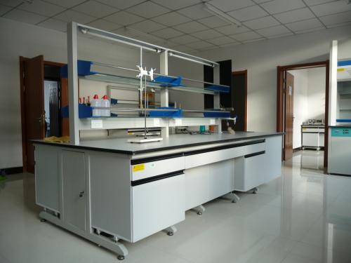 如何正确保养使用实验室成都通风柜通