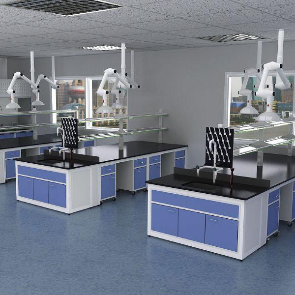 成都实验家具装修家具怎么选?