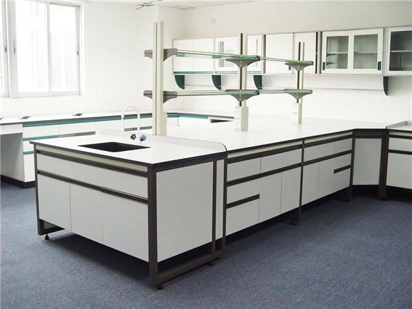 保证成都实验家具,使用寿命的关键