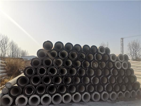 你知道水泥电杆原料比例有什么标准吗?