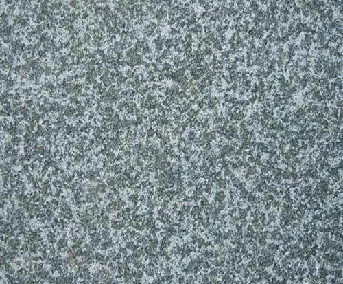 淇县森林绿板材