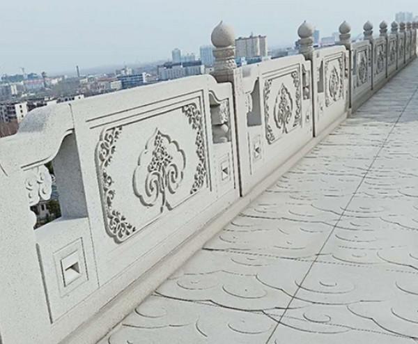 淇县青石栏