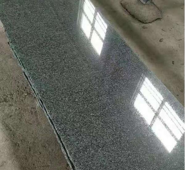 淇县某客户森林绿板材合作案例